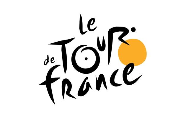 Tour de France: A History