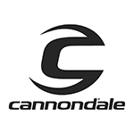 Canndondale Bicycles
