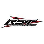 RST Team Replica