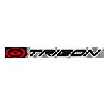 Trigon Cycles