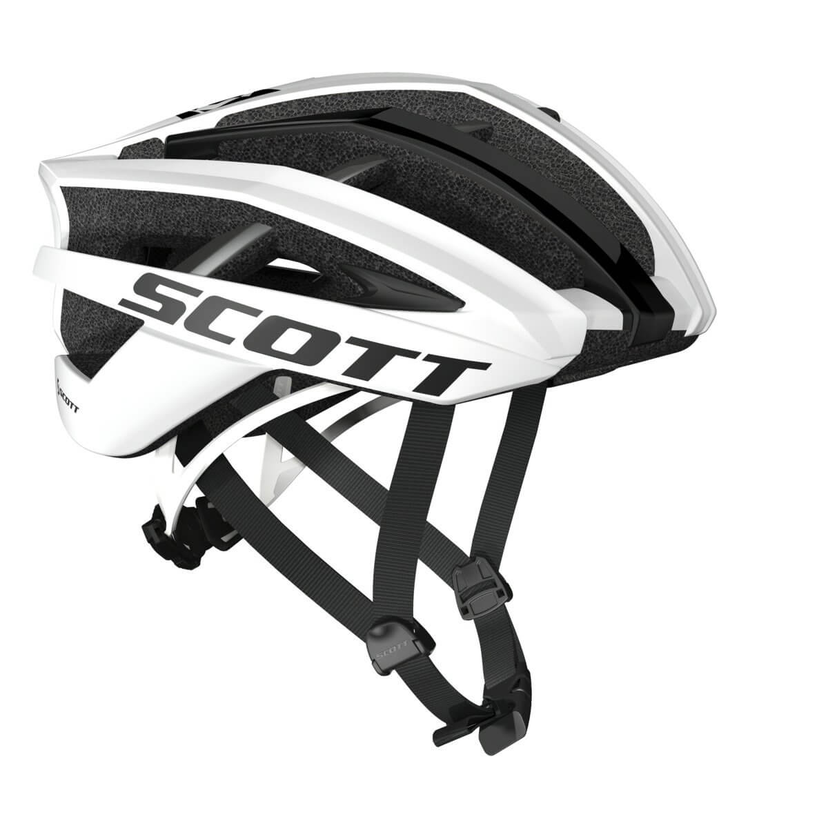 Scott Helmet Vanish 2