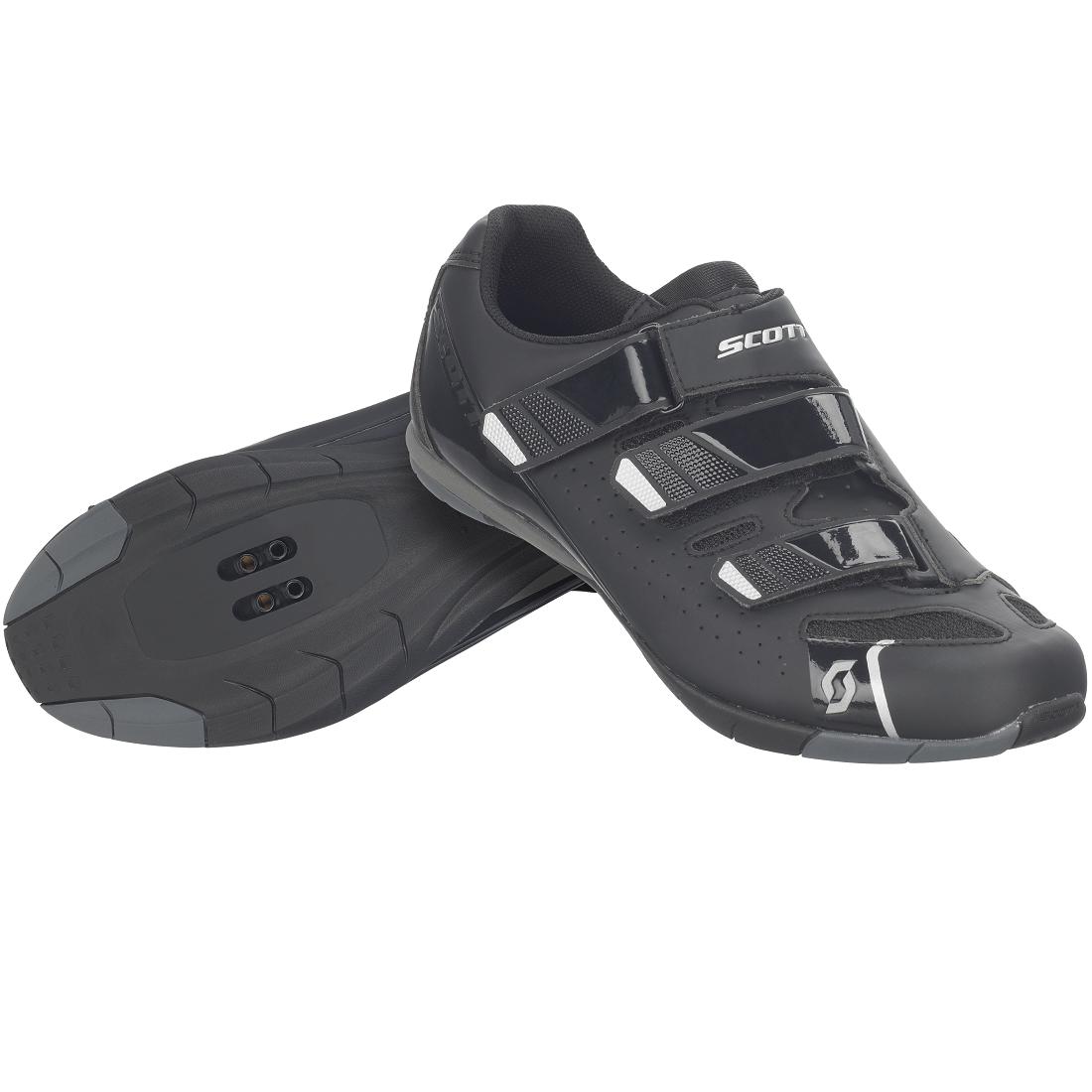 Scott Road Tour shoe 2018