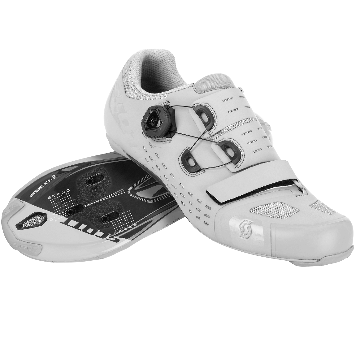 Scott Road Premium Shoe 2018