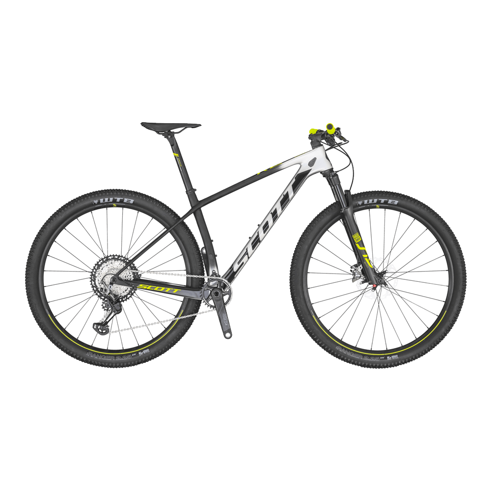 SCOTT Scale RC 900 Pro 2020