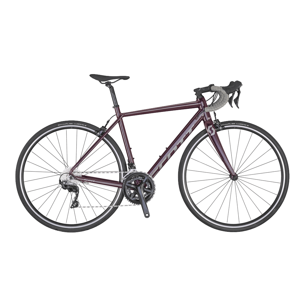 SCOTT Contessa Speedster 15 2020