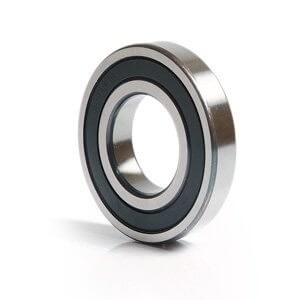 Cero Front Hub Bearing For Ar30/24/Rc45