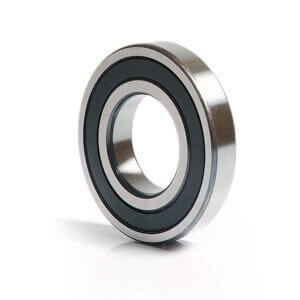 Cero 6900 wheel bearing (Cero front wheels)