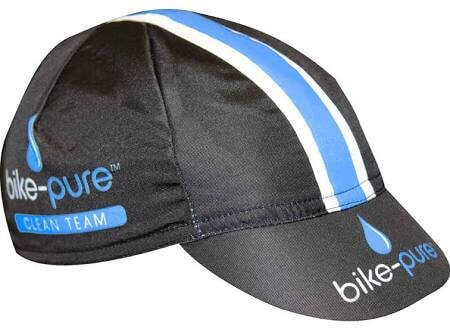Bike Pure Cap