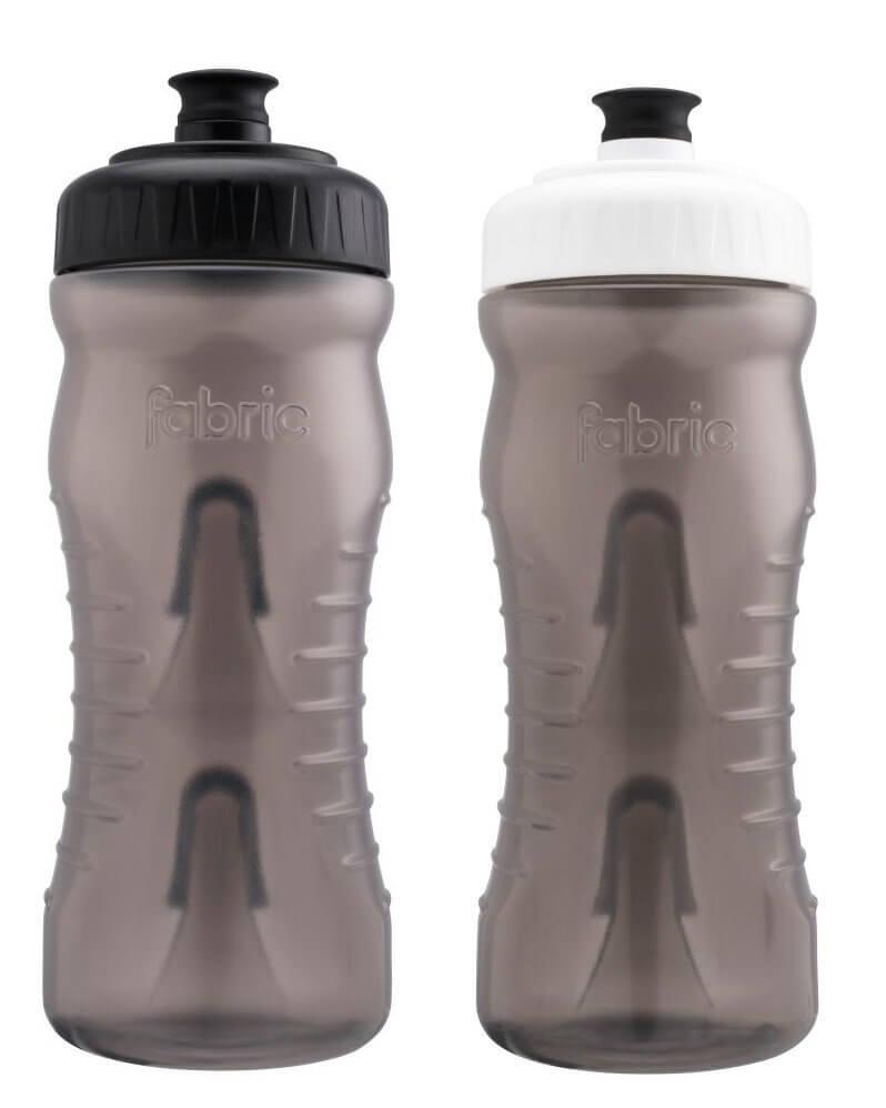 Fabric Water Bottle