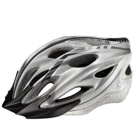 Cannondale Quick Cycle Helmet