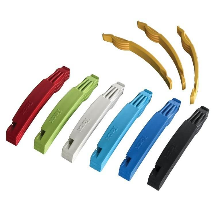 Tacx Tyre Lever