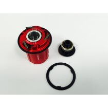 Shimano 11 Spd Cassette Body For Ard23/Crd38