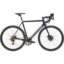 Cannondale Supersix Evo HM Dura Ace Disc Mechanical 2018