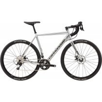 Cannondale CAADX 105 2018