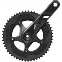 Sram Force 22 Gxp Crank Set 53-39
