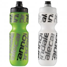 Cannondale Diagonal Logo Bottle 20Oz