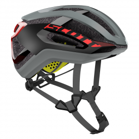 Scott Centric PLUS Road Cycle Helmet