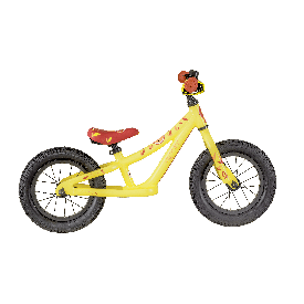 Scott Contessa Walker bike 2018