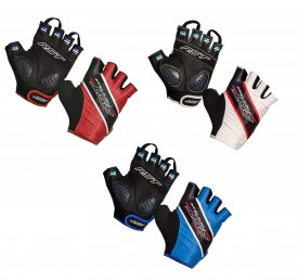 Premium Line 0224 Race Mitt All