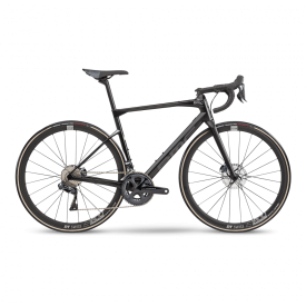 BMC Roadmachine 02 One Ultegra Di2 2020