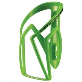 Cannondale Speed C-cage