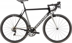 Cannondale Supersix Evo SM Dura Ace 2018
