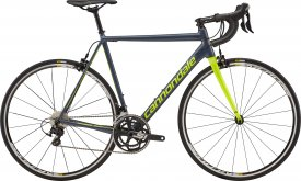 Cannondale CAAD12 105 2018
