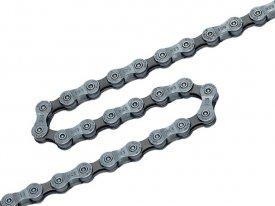 Shimano Hg53 9 Speed Chain