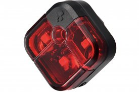 Infini Aria 3 Led Rear Light