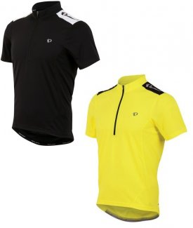 Pearl Izumi Select Quest S/S Jersey Both