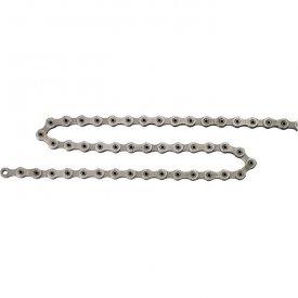 Shimano Dura Ace Cn9000 11 Spd Chain