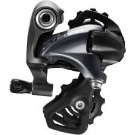 Shimano Ultegra 6800 Rear Derailleur Gear Ss Short