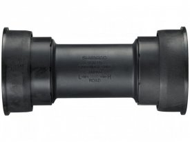 Shimano Dura Ace 9000 BB923-41 B Pressfit Bottom Bracket