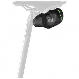 Syncros 250 waterproof saddle bag