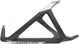Syncros Tailor Bottle Cage 2.0 2017