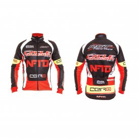 Rst Team Issue Combi Thermal
