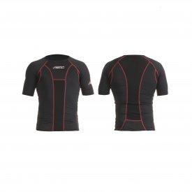 Rst Tech X Multisport Ss Shirt