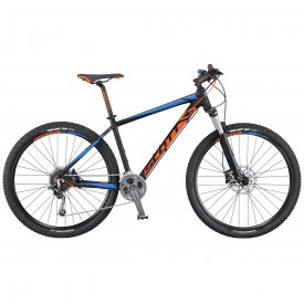 Scott 2016 Bike Aspect 730