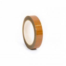 Cero 3M Tubeless Tape