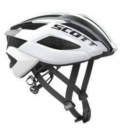 Scott ARX road cycling helmet