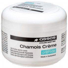 Assos Chamois Cream 2017