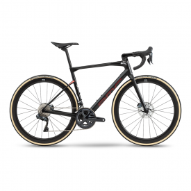 BMC Roadmachine 01 Four Ultegra Di2 2020