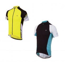 Pearl Izumi Elite Short Sleeve Jersey
