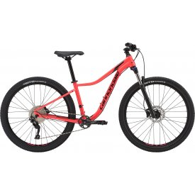 Cannondale Trail Tango 2 2019