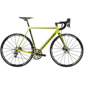 Cannondale 2016 Caad12 Disc Dura Ace 9000