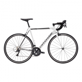 Cannondale CAAD Optimo Sora 2019