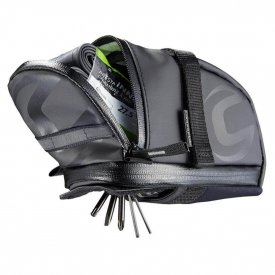 Cannondale Speedster 2 Seat Bag