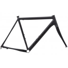Cannondale Caad10 Frameset