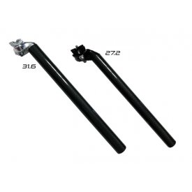 Csn Carbon S.E Seatpillar 27.2 300Mm