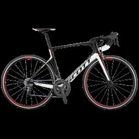Scott Foil 20 Road Bike 2016